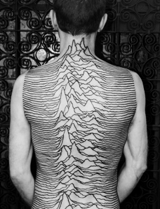 art-back-black-and-white-cool-earthquake-joy-division-Favim.com-67605